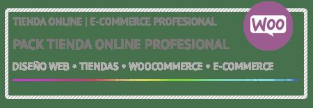 tienda online dediweb